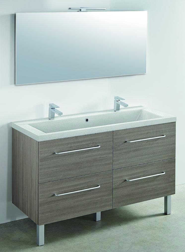 Hauteur meuble sous vasque 20170807084601 for Hauteur meuble vasque
