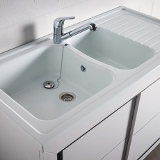 carea sanitaire viers poser carea sanitaire. Black Bedroom Furniture Sets. Home Design Ideas
