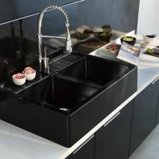 carea sanitaire timbre d 39 office carea sanitaire. Black Bedroom Furniture Sets. Home Design Ideas