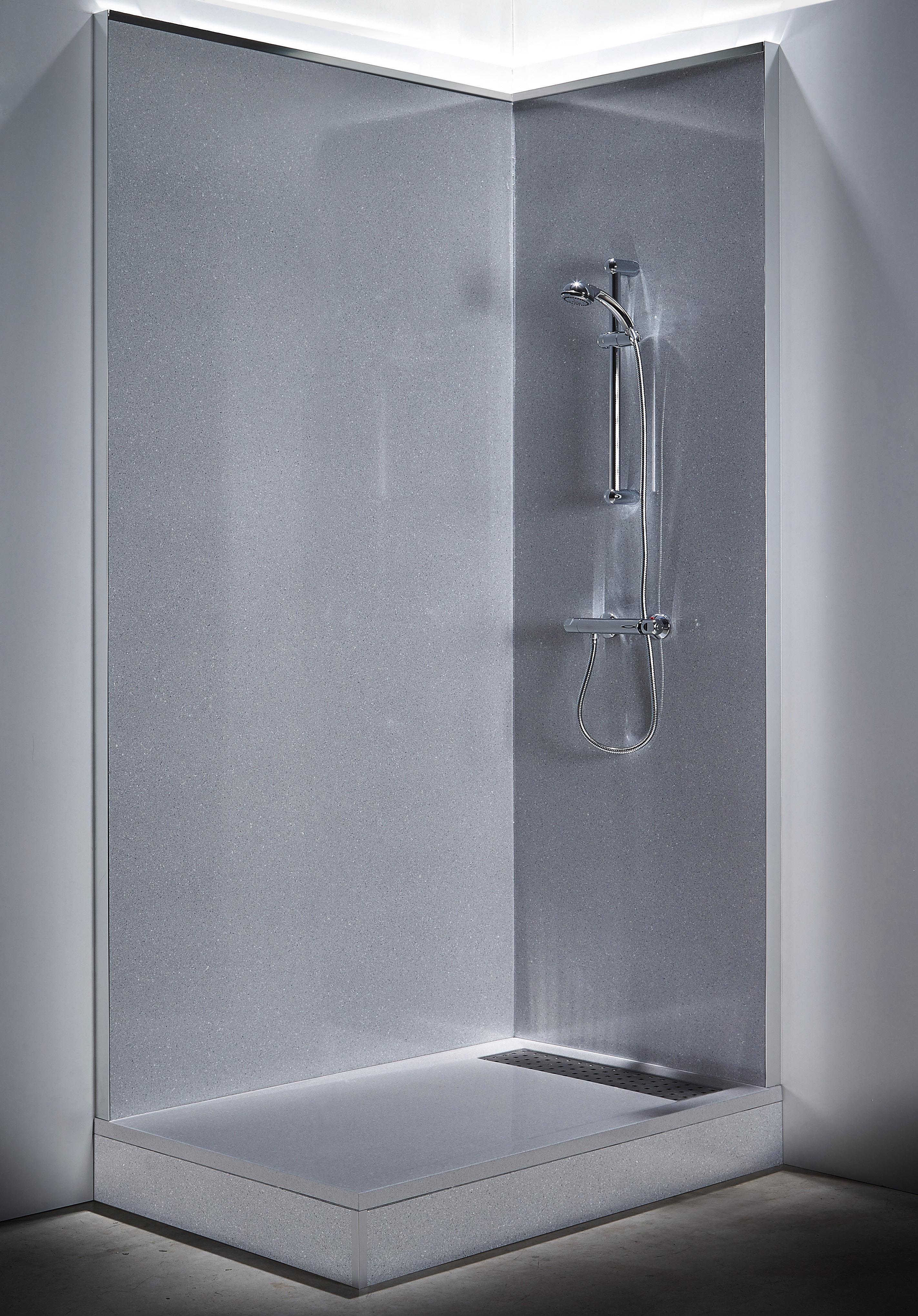 espace bain cabines de douche salle bain petit espace idee verre espace bain. Black Bedroom Furniture Sets. Home Design Ideas